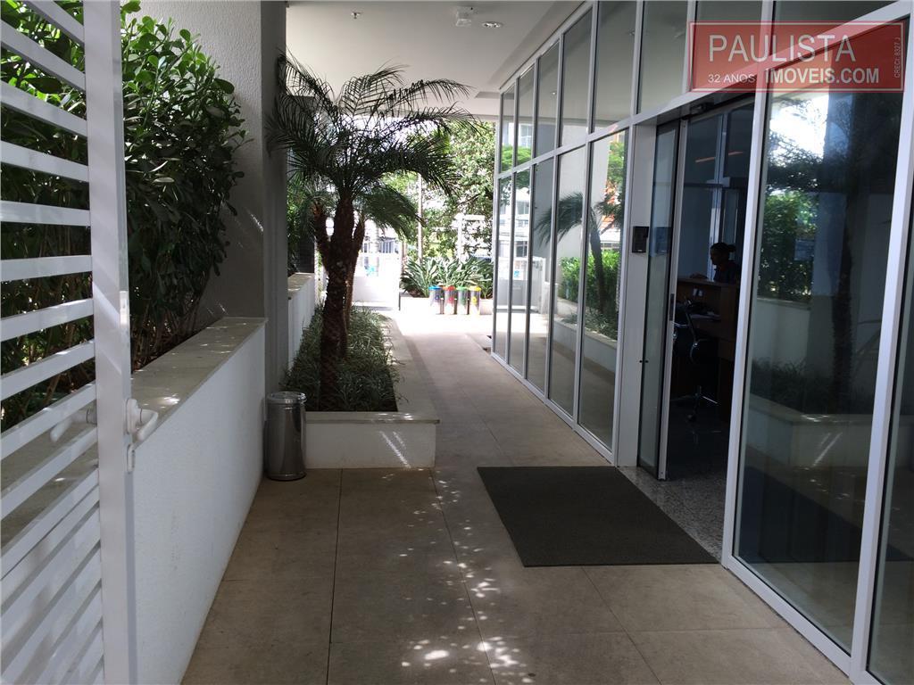 Sala, Campo Belo, São Paulo (SA0818) - Foto 17