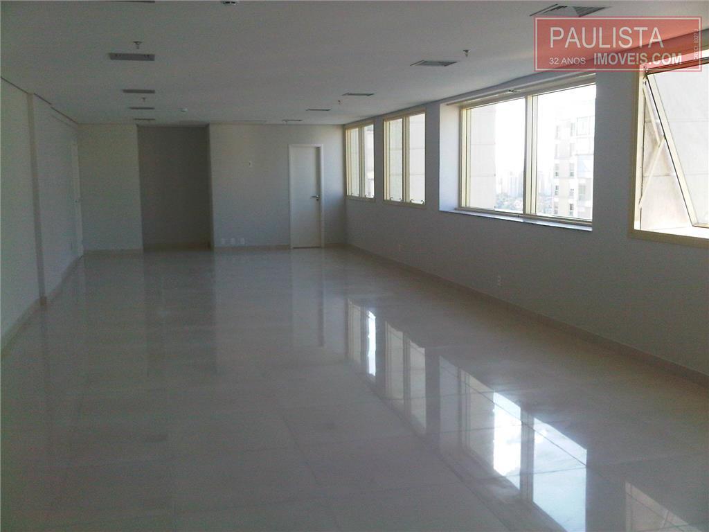 Sala, Consolação, São Paulo (CJ0395) - Foto 5