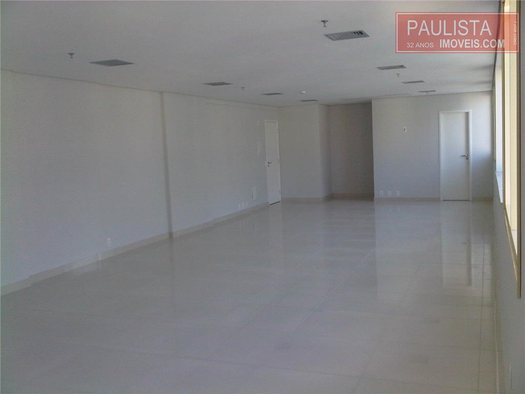 Sala, Consolação, São Paulo (CJ0395) - Foto 6