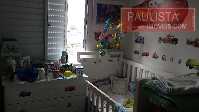 Apto 3 Dorm, Interlagos, São Paulo (AP10858) - Foto 8