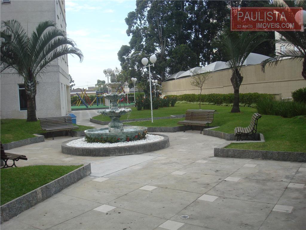 Apto 3 Dorm, Interlagos, São Paulo (AP10858) - Foto 14