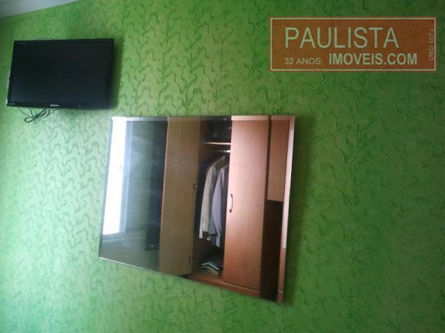 Apto 2 Dorm, Interlagos, São Paulo (AP10861) - Foto 2