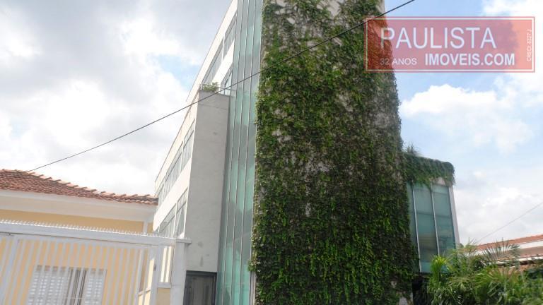 Sala, Brooklin Paulista, São Paulo (SA0836) - Foto 12