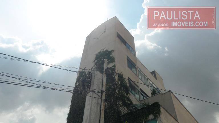 Sala, Brooklin Paulista, São Paulo (SA0836) - Foto 15