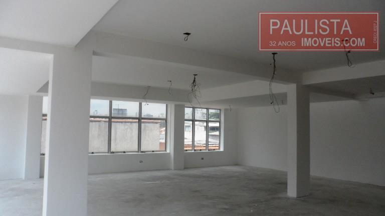 Sala, Brooklin Paulista, São Paulo (SA0836) - Foto 5