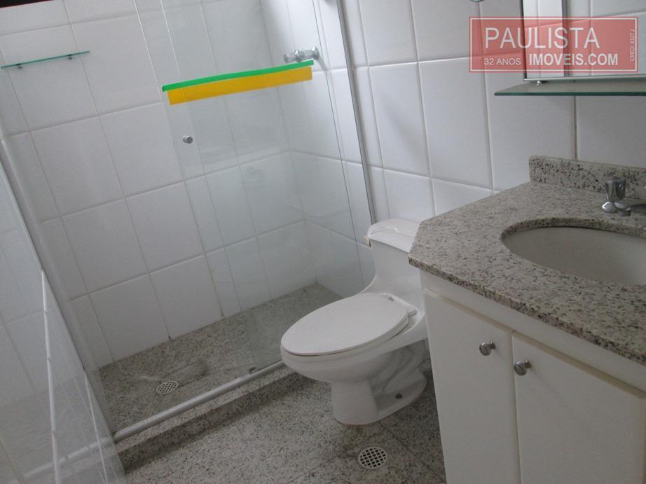 Apto 3 Dorm, Vila Mascote, São Paulo (AP10863) - Foto 10