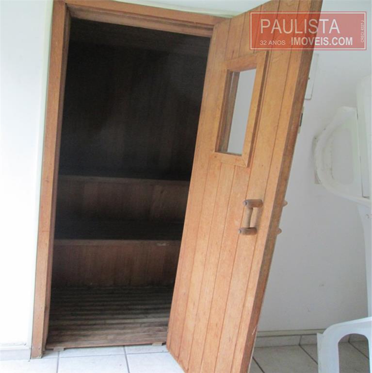 Apto 3 Dorm, Vila Mascote, São Paulo (AP10863) - Foto 18
