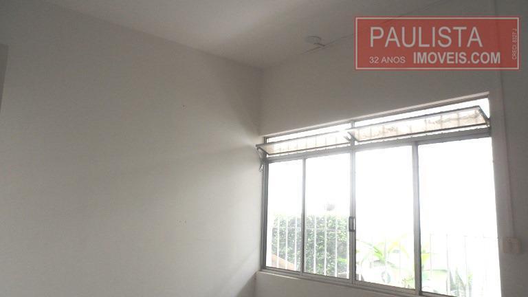 Sala, Brooklin Paulista, São Paulo (LJ0015) - Foto 6