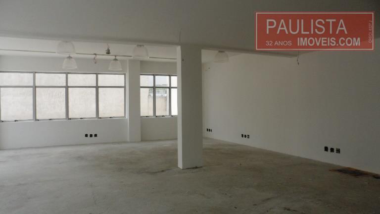 Sala, Brooklin Paulista, São Paulo (LJ0015) - Foto 2