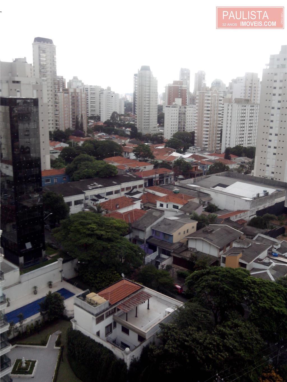 Apto 1 Dorm, Campo Belo, São Paulo (AP10879) - Foto 9