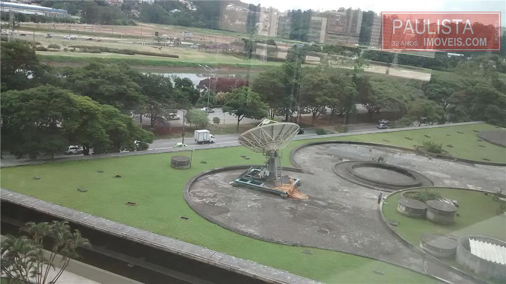 Sala, Granja Julieta, São Paulo (SA0829) - Foto 14