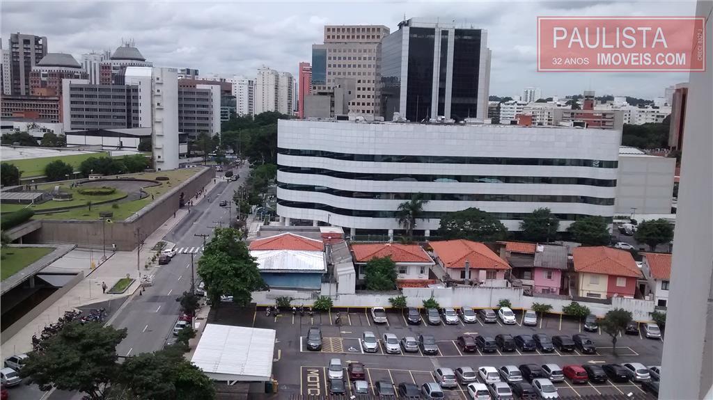 Sala, Granja Julieta, São Paulo (SA0829) - Foto 20