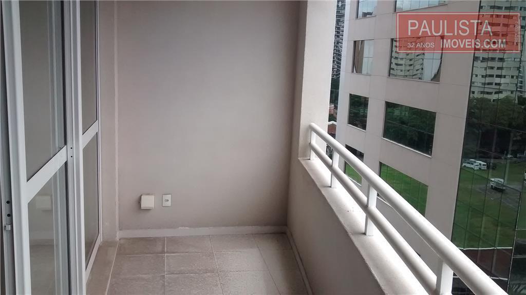 Sala, Granja Julieta, São Paulo (SA0832) - Foto 15