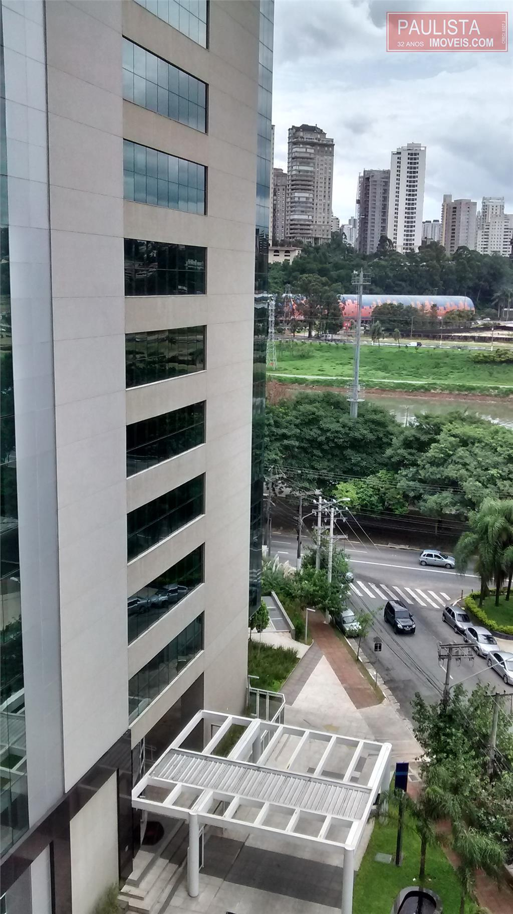 Sala, Granja Julieta, São Paulo (SA0832)