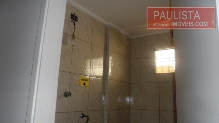 Paulista Imóveis - Sala, Brooklin Paulista - Foto 17