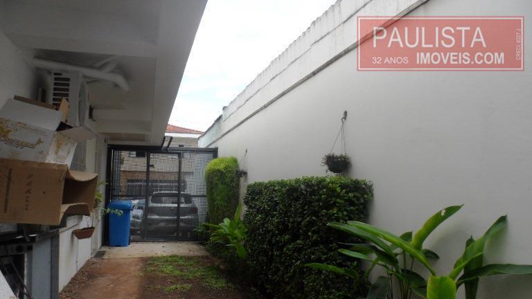 Paulista Imóveis - Sala, Brooklin Paulista - Foto 19
