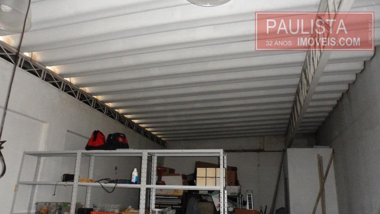 Paulista Imóveis - Sala, Brooklin Paulista - Foto 20