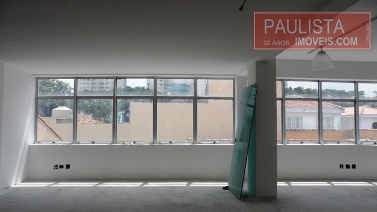 Paulista Imóveis - Sala, Brooklin Paulista - Foto 15