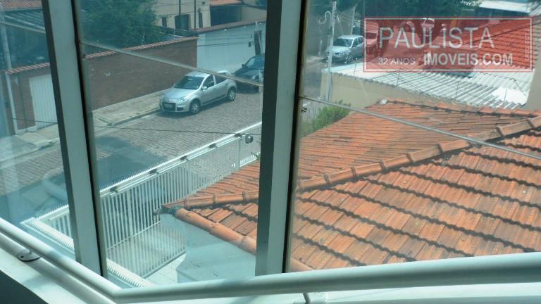 Paulista Imóveis - Sala, Brooklin Paulista - Foto 18