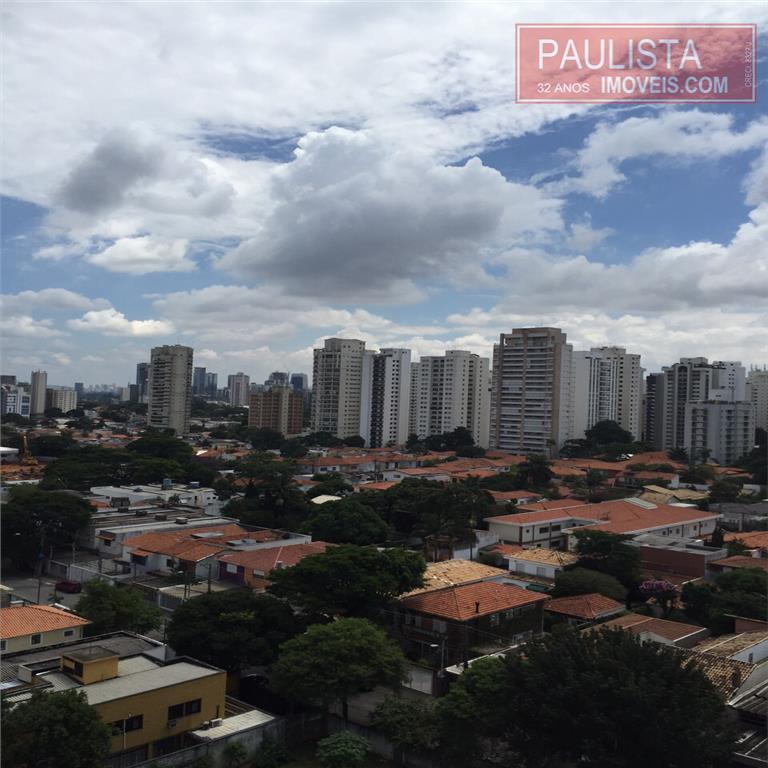 Apto 3 Dorm, Brooklin Paulista, São Paulo (AP10918) - Foto 4