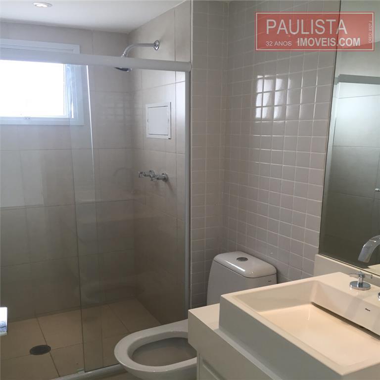 Apto 3 Dorm, Brooklin Paulista, São Paulo (AP10918) - Foto 19