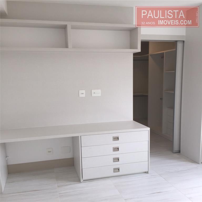 Apto 3 Dorm, Brooklin Paulista, São Paulo (AP10918) - Foto 20