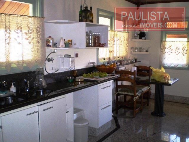Casa 5 Dorm, Eugênio Lefevre, Santo Antônio do Pinhal (CA1048) - Foto 12
