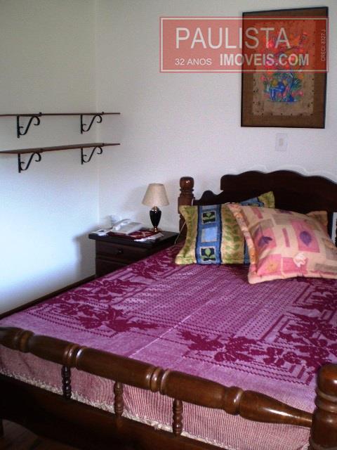 Casa 5 Dorm, Eugênio Lefevre, Santo Antônio do Pinhal (CA1048) - Foto 18