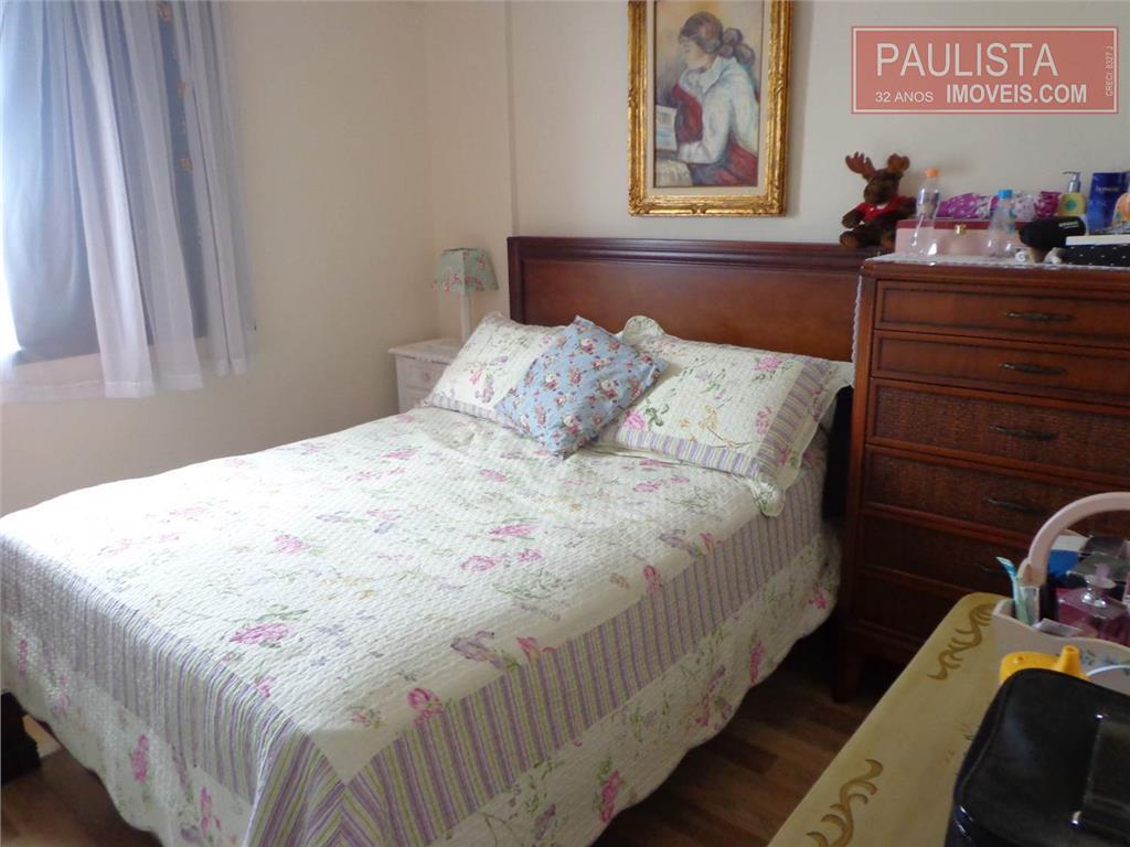 Apto 2 Dorm, Vila Santa Catarina, São Paulo (AP10995) - Foto 14