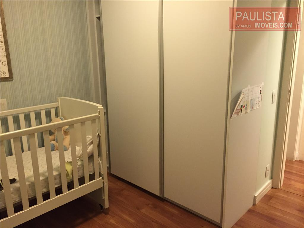 Apto 3 Dorm, Vila Mascote, São Paulo (AP11019) - Foto 8