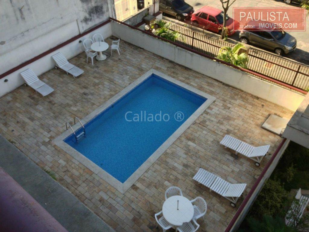 Imóvel: Paulista Imóveis - Apto 2 Dorm, São Paulo