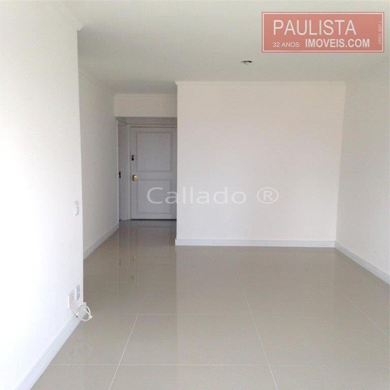 Apto 2 Dorm, Chácara Santo Antônio (zona Sul), São Paulo (AP10862) - Foto 2