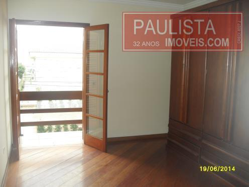 Casa 3 Dorm, Vila São Pedro, São Paulo (SO1353) - Foto 2