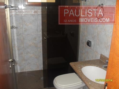 Casa 3 Dorm, Vila São Pedro, São Paulo (SO1353) - Foto 3