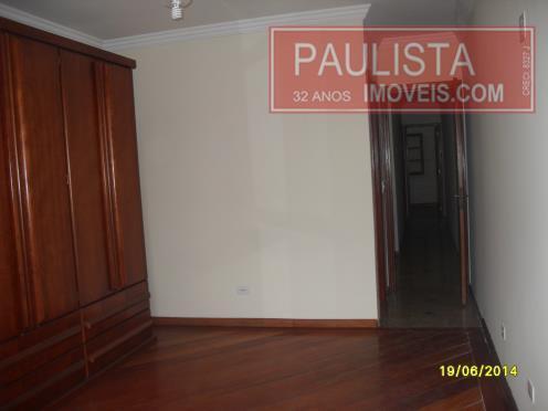 Casa 3 Dorm, Vila São Pedro, São Paulo (SO1353) - Foto 4