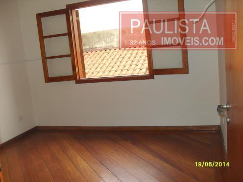 Casa 3 Dorm, Vila São Pedro, São Paulo (SO1353) - Foto 6