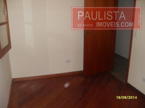 Casa 3 Dorm, Vila São Pedro, São Paulo (SO1353) - Foto 8