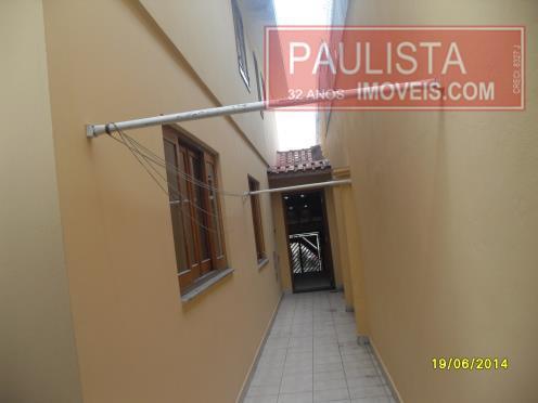 Casa 3 Dorm, Vila São Pedro, São Paulo (SO1353) - Foto 10