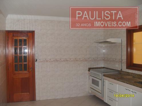 Casa 3 Dorm, Vila São Pedro, São Paulo (SO1353) - Foto 12