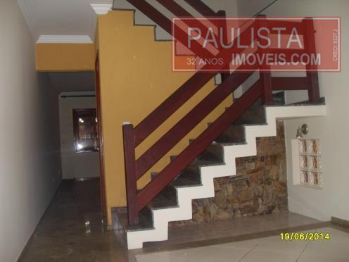 Casa 3 Dorm, Vila São Pedro, São Paulo (SO1353) - Foto 13