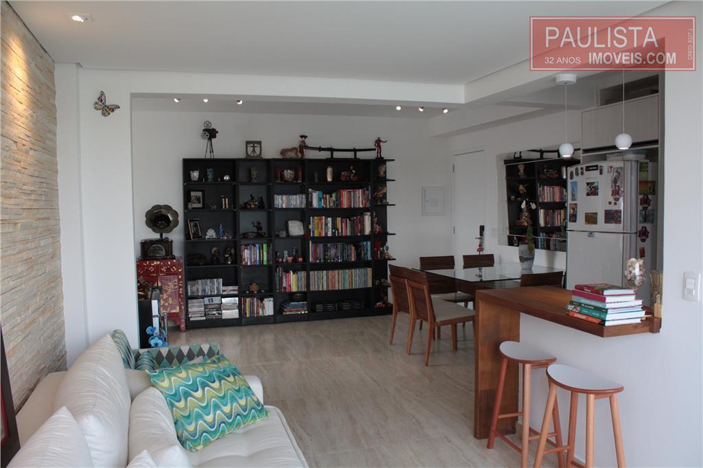Paulista Imóveis - Apto 2 Dorm, Brooklin (AP11025) - Foto 10