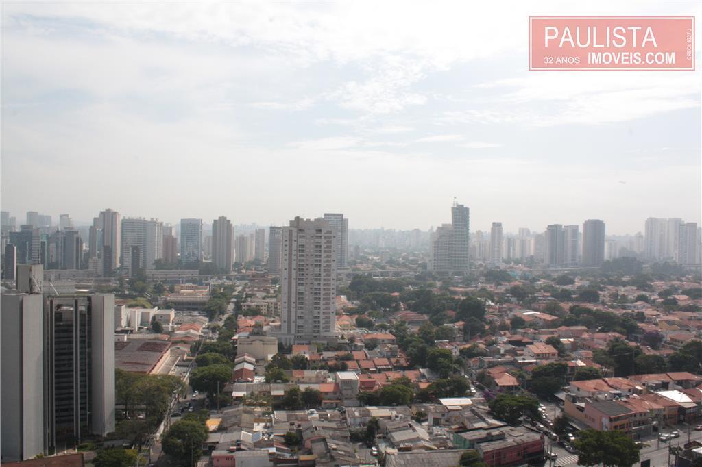 Paulista Imóveis - Apto 2 Dorm, Brooklin (AP11025) - Foto 17