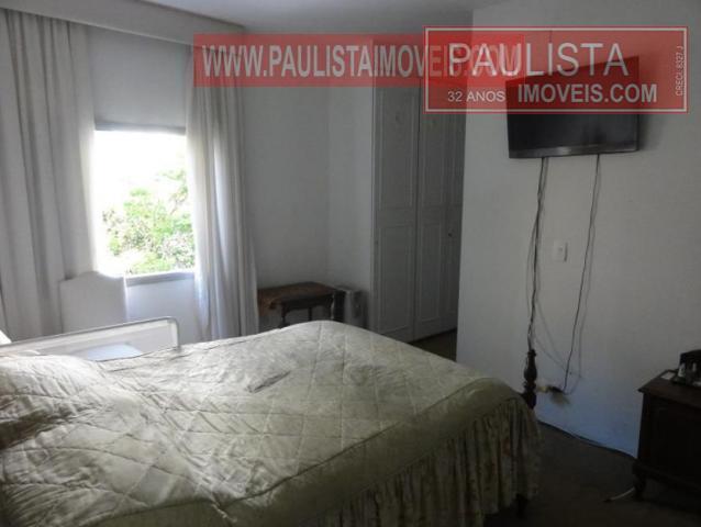 Apto 4 Dorm, Jardim Paulista, São Paulo (AP11051) - Foto 10