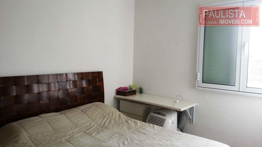 Apto 2 Dorm, Vila Congonhas, São Paulo (AP11060) - Foto 3
