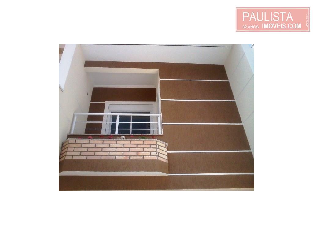 Casa 3 Dorm, Chácara Inglesa, São Paulo (SO1356) - Foto 3