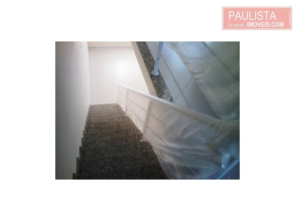 Casa 3 Dorm, Chácara Inglesa, São Paulo (SO1356) - Foto 6