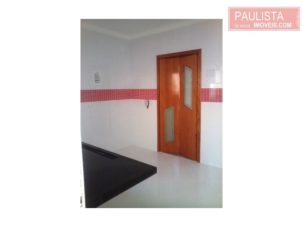 Casa 3 Dorm, Chácara Inglesa, São Paulo (SO1356) - Foto 8