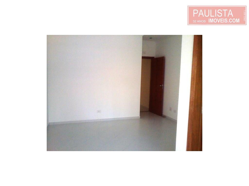 Casa 3 Dorm, Chácara Inglesa, São Paulo (SO1356) - Foto 11