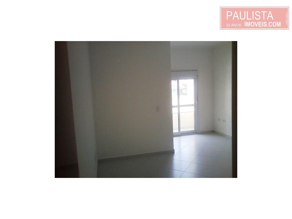 Casa 3 Dorm, Chácara Inglesa, São Paulo (SO1356) - Foto 13