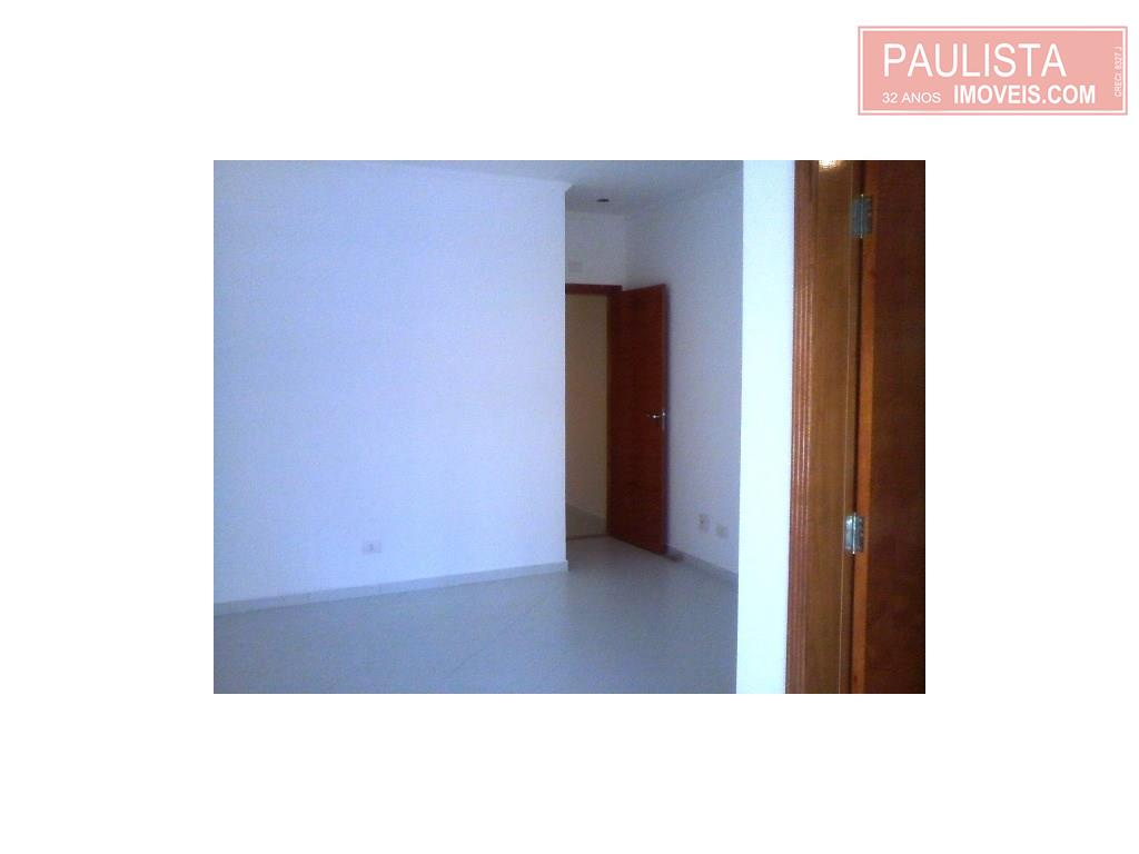 Casa 3 Dorm, Chácara Inglesa, São Paulo (SO1356) - Foto 14